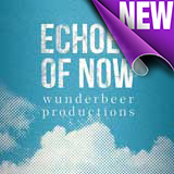wunderbeer productions video echoes of now