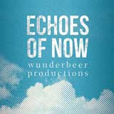 Echoes of now - for the beauty